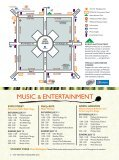 Art Fair on the Square 2015 program - Page 2