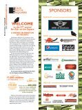 Art Fair on the Square 2015 program - Page 3