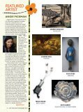 Art Fair on the Square 2015 program - Page 4