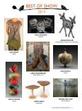 Art Fair on the Square 2015 program - Page 5