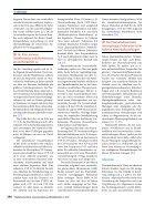 02 Personalisierte Pharmakotherapie beim Intensivpatienten - Seite 2