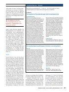 02 Personalisierte Pharmakotherapie beim Intensivpatienten - Seite 3