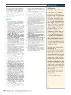 02 Personalisierte Pharmakotherapie beim Intensivpatienten - Seite 6
