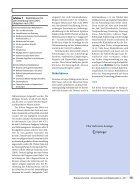 07 Delirmanagement in der Intensivmedizin - Seite 2