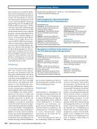 07 Delirmanagement in der Intensivmedizin - Seite 3