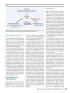 07 Delirmanagement in der Intensivmedizin - Seite 4