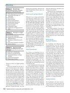 07 Delirmanagement in der Intensivmedizin - Seite 5