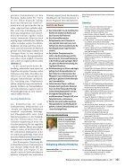 07 Delirmanagement in der Intensivmedizin - Seite 6