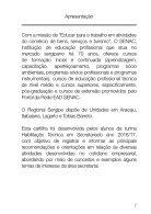 Cartilha Secretariado - Page 7