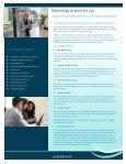 Workforce Brochure - Page 2