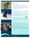 Workforce Brochure - Page 3