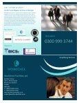 Workforce Brochure - Page 4