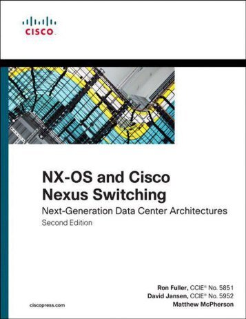 nx.os.and.cisco.nexus.switching.2nd.edition.1587143046