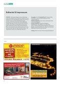 NordstadtMagazin-2-17 - Page 2