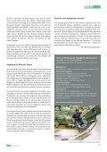 NordstadtMagazin-2-17 - Page 5