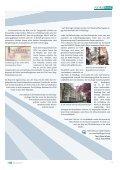 NordstadtMagazin-2-17 - Page 7