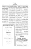 REGENT REVIEW-- May 2017 - Page 2
