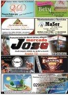 Revista Mayo BORRAR - Page 2