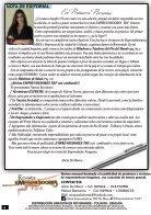 Revista Mayo BORRAR - Page 6