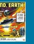 Gamma Ray Magazine - Page 5