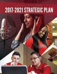 UH_Libraries_Strategic_Plan_2017-2021