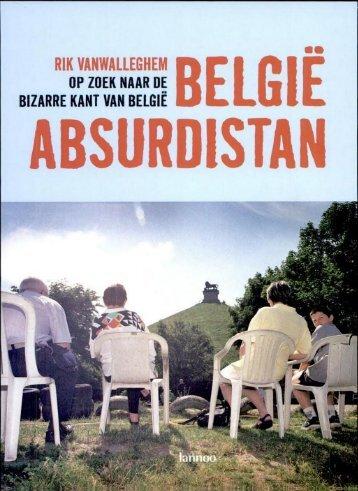 Google Book bv_pkfYr53UC