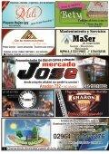 Revista Mayo - Edición 30 - Page 2