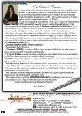 Revista Mayo - Edición 30 - Page 6