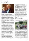 Crowhurst-summer-2017 - Page 5