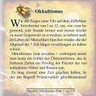 Meyrink Okkultismus - Seite 3