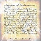 Meyrink Okkultismus - Seite 6
