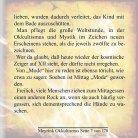 Meyrink Okkultismus - Seite 7