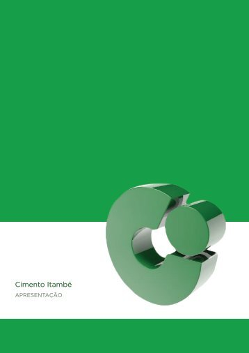 Ebook_IT_2017_completo