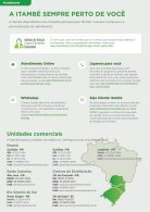 Ebook_IT_2017_completo - Page 6