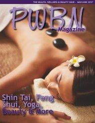 PWBN Magazine May-June-2017  final