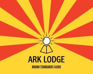 Brand_Standards_Book_FINAL