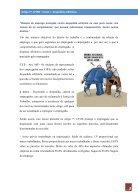 Direito trabalhista - Page 4