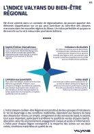 Valyans intelligence format A5 V14 - Page 7
