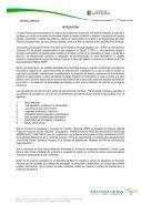 PLIEGOS DE CONDICIONES DEFINITIVOS - Page 2
