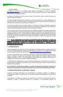 PLIEGOS DE CONDICIONES DEFINITIVOS - Page 4