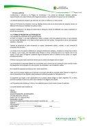 PLIEGOS DE CONDICIONES DEFINITIVOS - Page 5