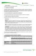 PLIEGOS DE CONDICIONES DEFINITIVOS - Page 6