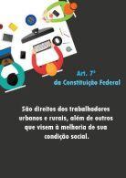 Direito do trabalho - Page 2