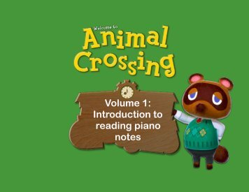 animal crossing123