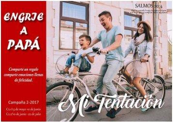 catalogo papa (Francia)04