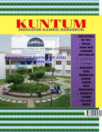 Foreword Magazine Editors