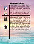 Foreword Magazine Editors - Page 2
