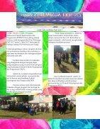 Foreword Magazine Editors - Page 3