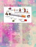 Foreword Magazine Editors - Page 6