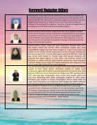 KUNTUM MAGAZINES - Page 2